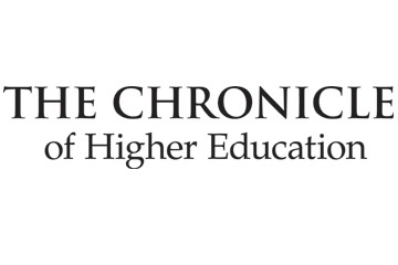 Logo of the chronicle
