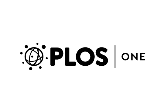 PLOS One cover