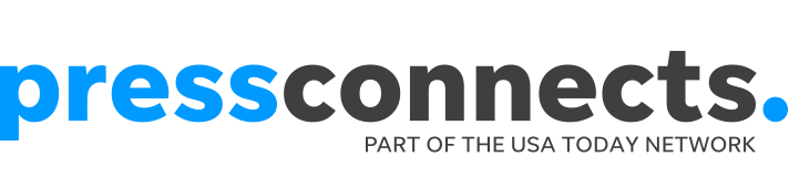 press connects logo